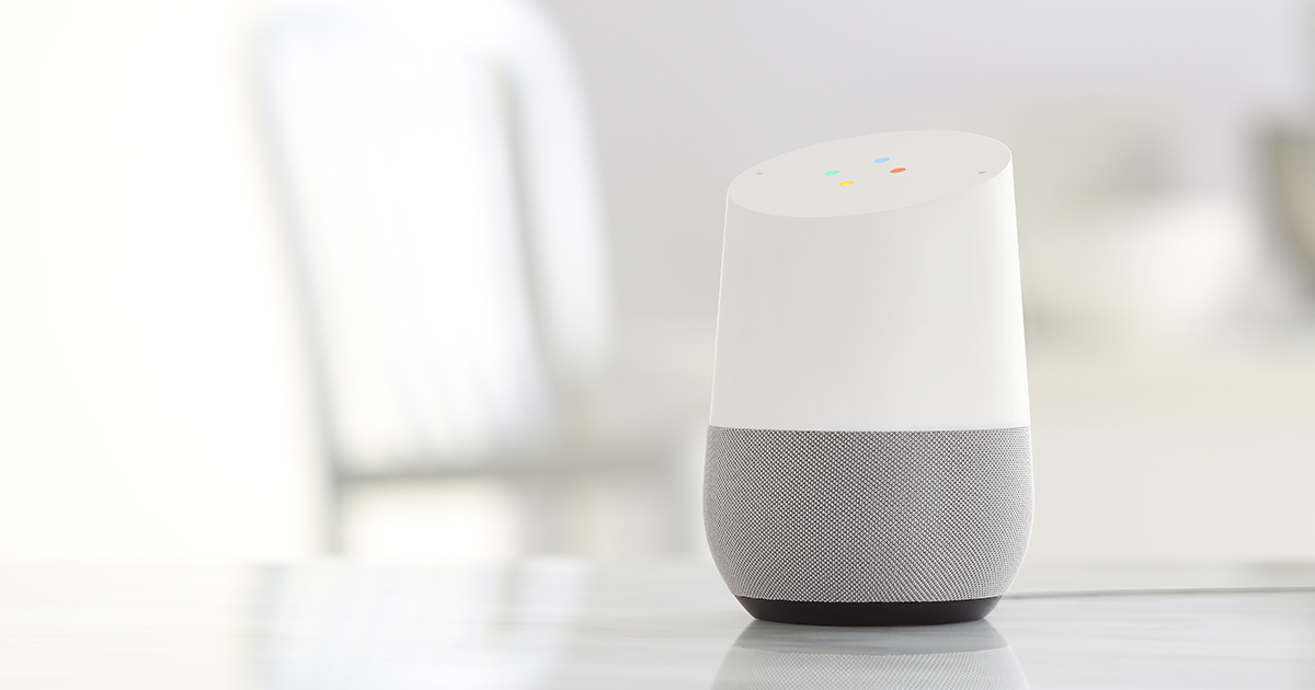 google_home_original