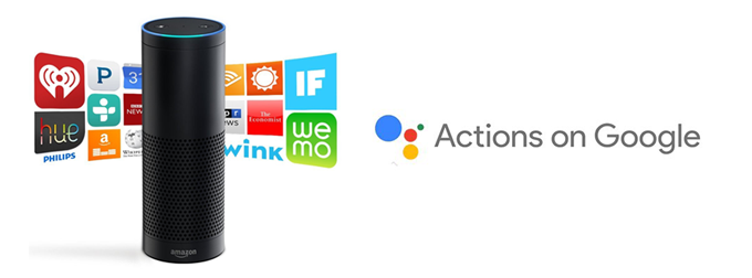 alexa_skills_actions_on_google