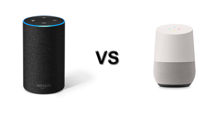amazon_echo_vs_google_home