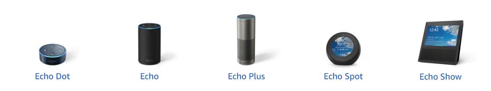echo_all