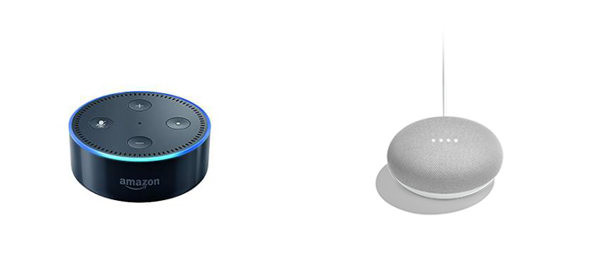 echo_dot_vs_google_home_mini