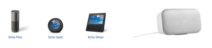 echo_show_spot_google_home_max