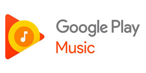 google_play_music_s