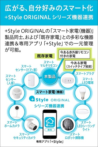 style_app