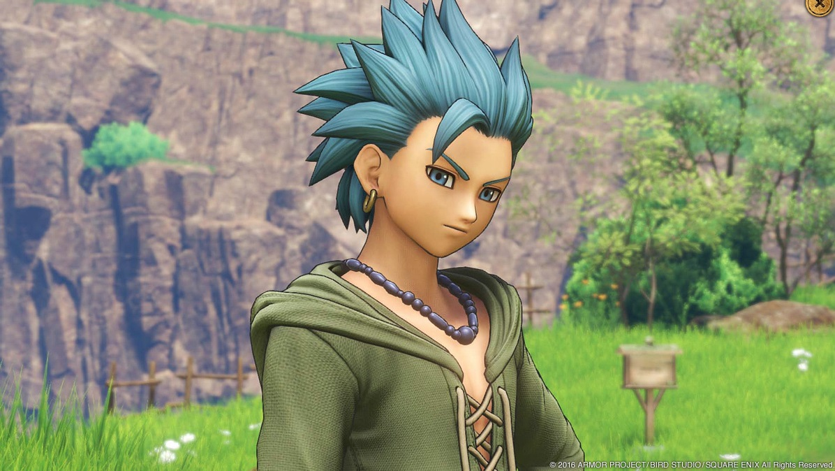 dq11_ps4