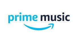 prime_music_s