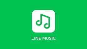 line_music_s