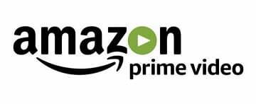 prime_video_s