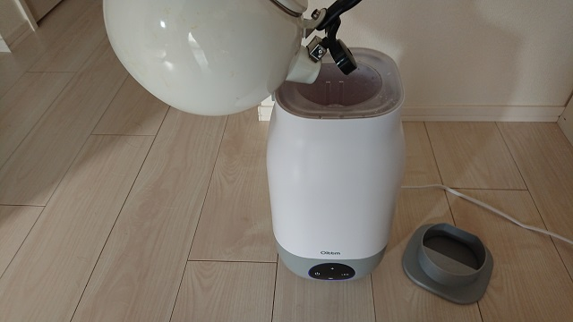oittm-humidifier-4