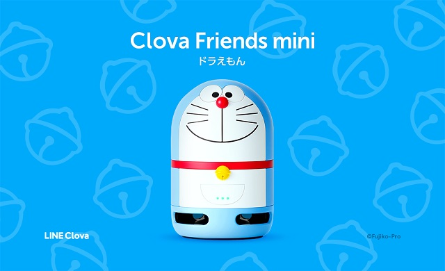 clova_friends_mini_doraemon