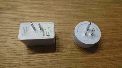 meross-smart-plug_03