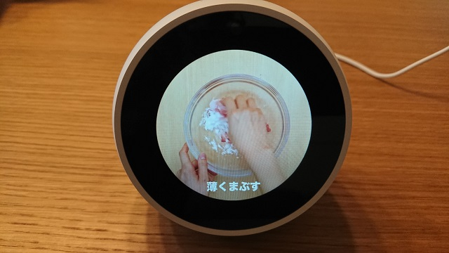 echo_spot_review_02