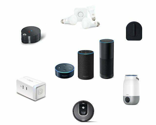 smart_home_amazon_echo