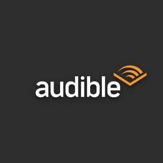 Alexa対応で本領発揮!新Audible(オーディブル)のおすすめの使い方と魅力を紹介