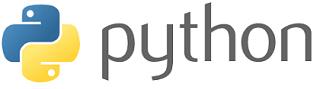 【動画で学習】UdemyのPython(機械学習・Django) 人気/おすすめ講座【セールでお得】