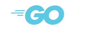 【動画で学習】UdemyのGo言語 人気/おすすめ講座【セールでお得】
