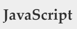 【Udemy】JavaScriptのおすすめ・人気講座とセール情報 まとめ