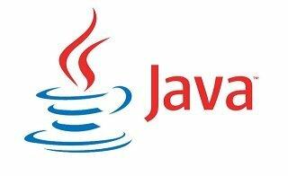 【Udemy】Javaのおすすめ・人気講座とセール情報 まとめ