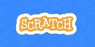 【動画で学習】UdemyのScratch(スクラッチ) 人気/おすすめ講座【セールでお得】