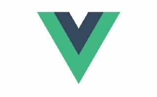 【動画で学習】UdemyのVue.js 人気/おすすめ講座【セールでお得】