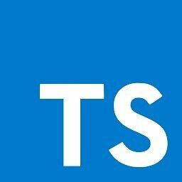 【動画で学習】UdemyのTypeScript 人気/おすすめ講座【セールでお得】