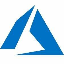 【動画で学習】UdemyのMicrosoft Azure 人気/おすすめ講座【セールでお得】
