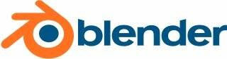 【動画で学習】UdemyのBlender 人気/おすすめ講座【セールでお得】