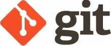 【動画で学習】UdemyのGit・GitHub 人気/おすすめ講座【セールでお得】