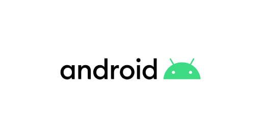 【動画で学習】UdemyのAndroidアプリ開発 人気/おすすめ講座【セールでお得】