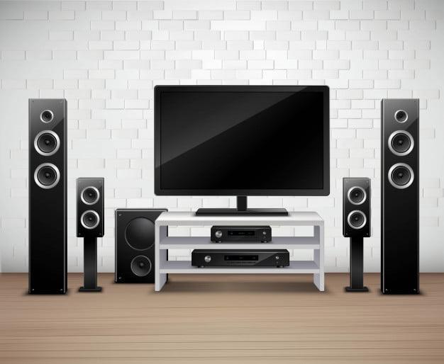 【2021年】Alexa(アレクサ)でBDレコーダーを音声操作する方法と対応製品一覧