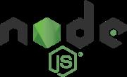 【動画で学習】UdemyのNode.js 人気/おすすめ講座【セールでお得】